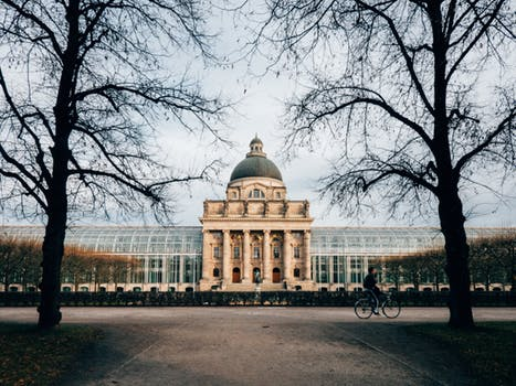 Bavarian Chancellery.jpeg