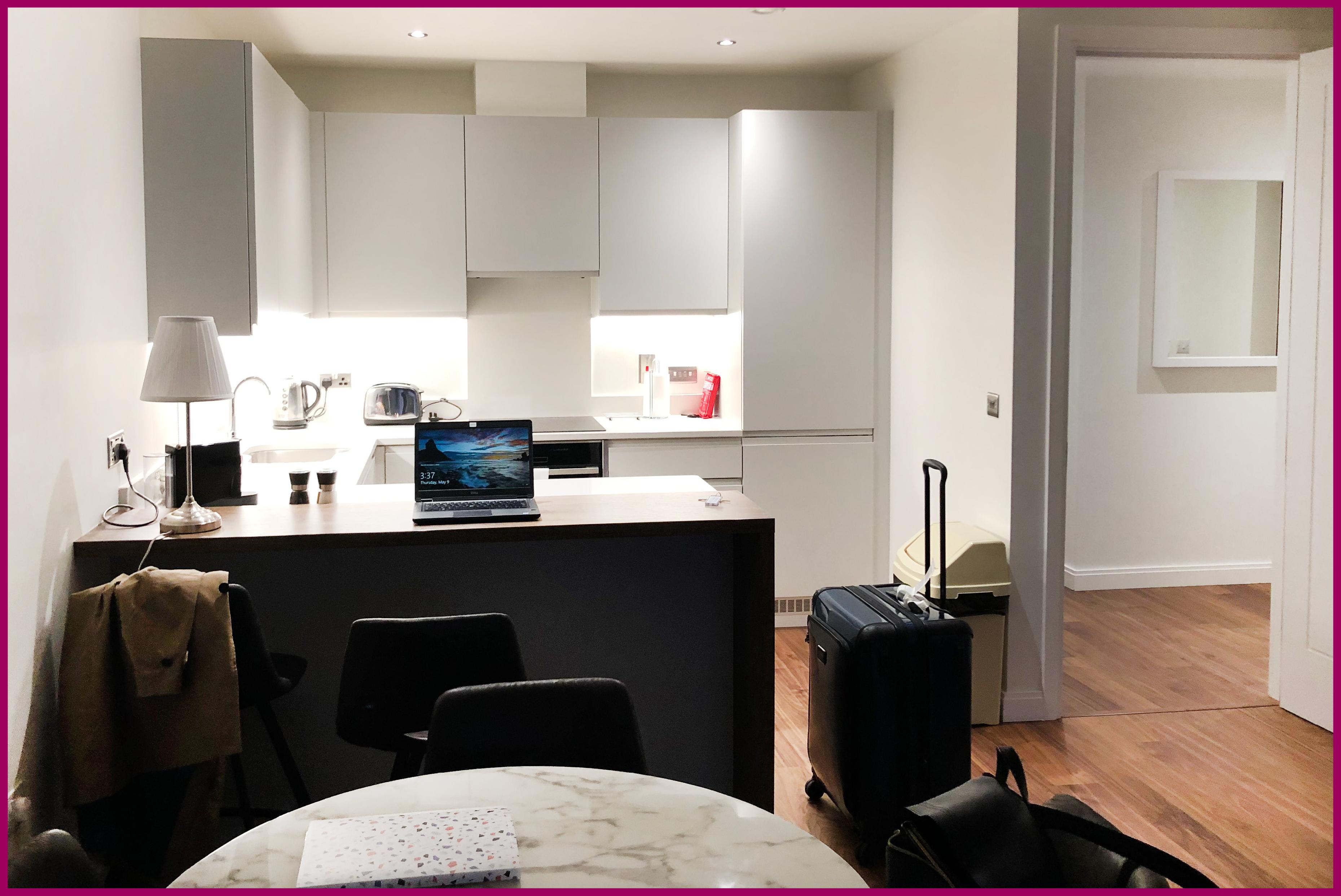 Blog_kitchen