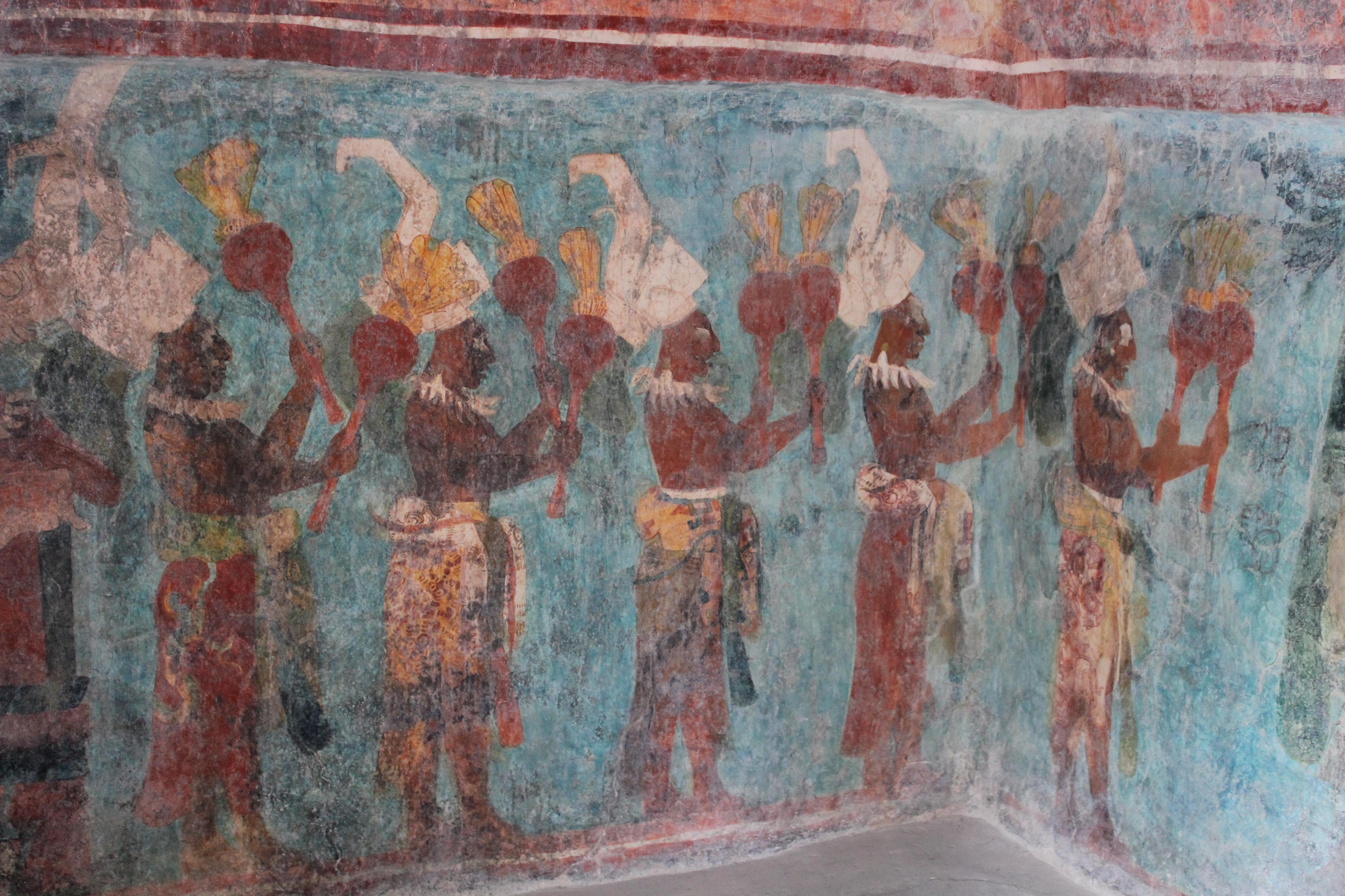 Bonampak Murals.jpg