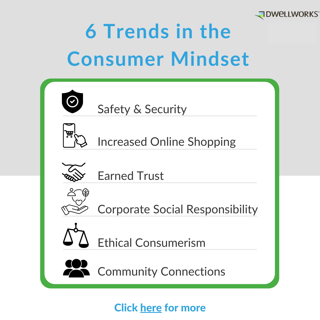 DW 6 Trends in the Consumer Mindset DWL Blog Graphic (half grey)