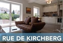 Image of Rue de Kirchberg
