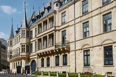 Grand Ducal Palace.jpg