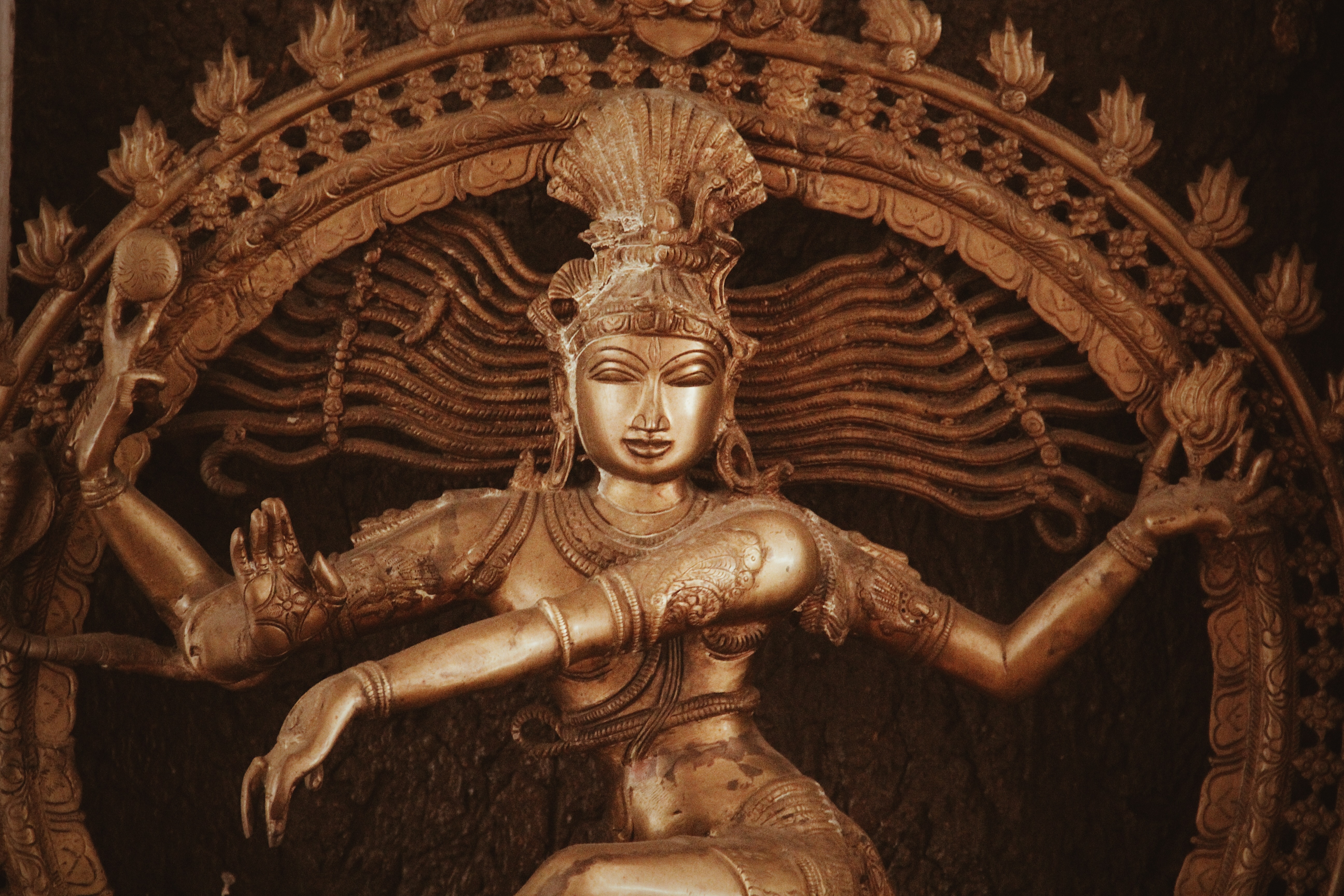 india gold.jpg