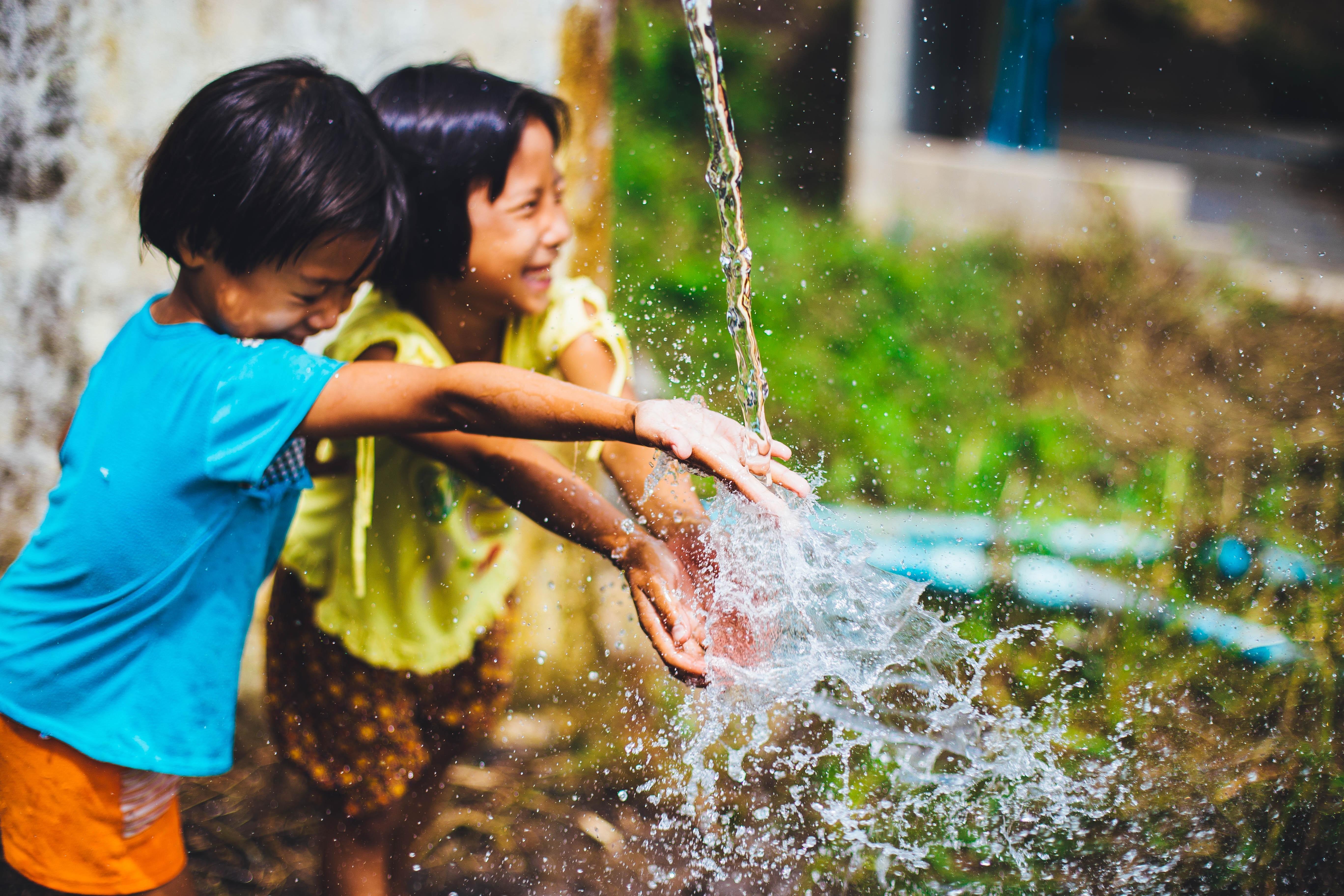 Thai smiles-1.jpg