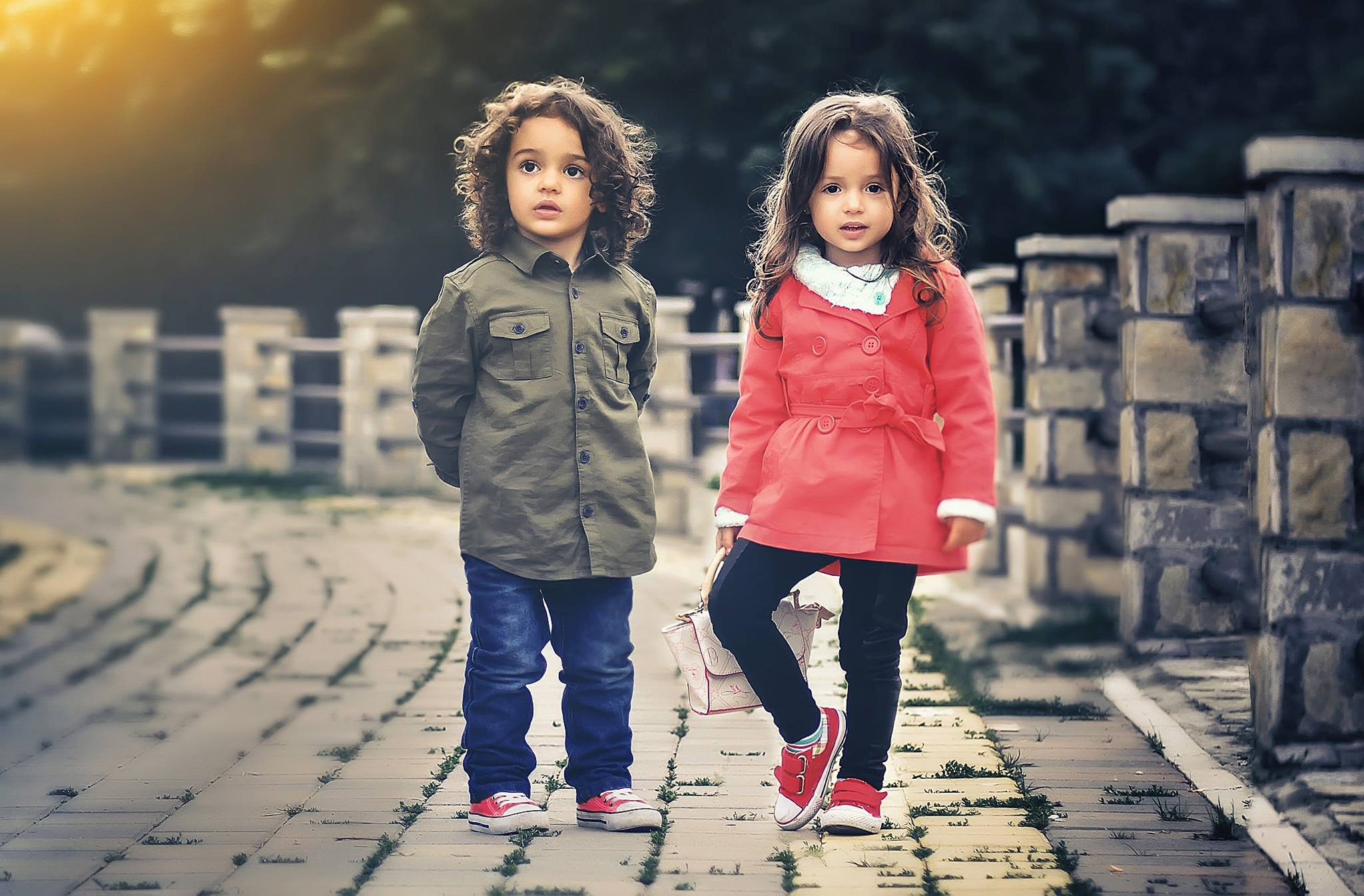 adorable-baby-beautiful-35188