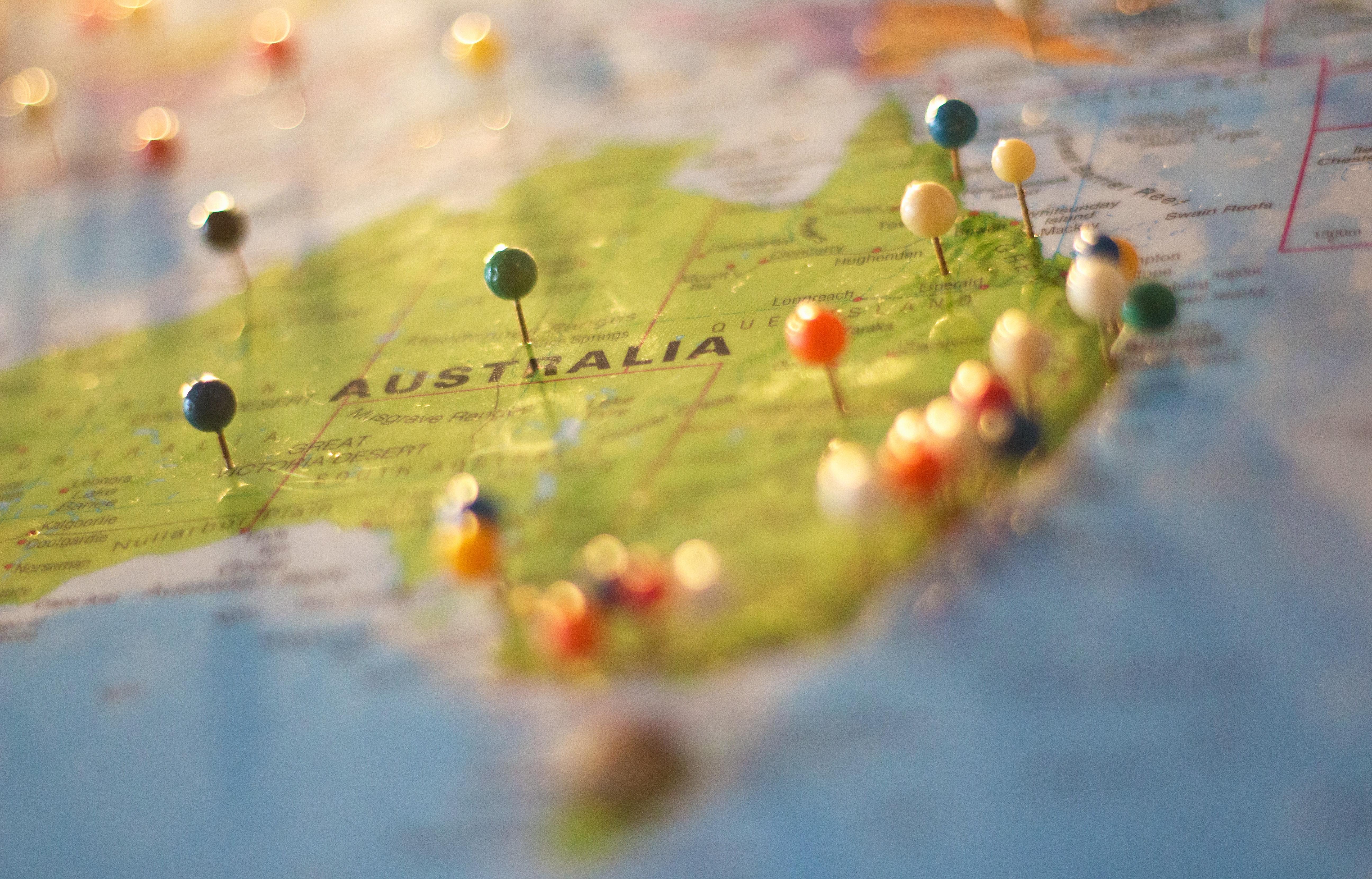 australia-continent-destination-68704