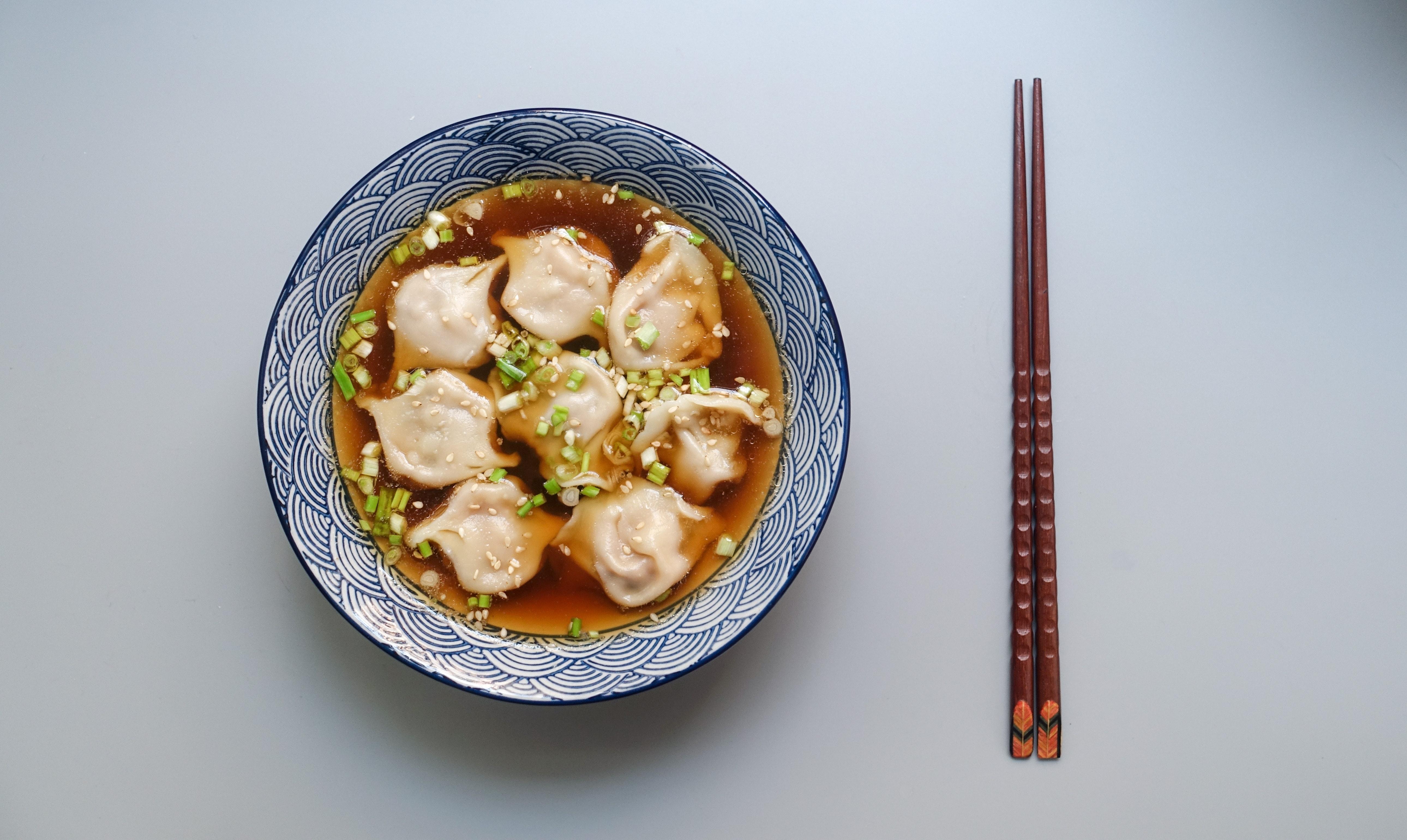 bowl-chopsticks-cuisine-955137
