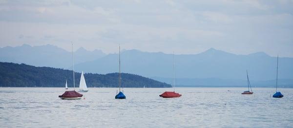 canva-starnberger-see,-starnberg,-lake,-boot,-landscape-MACVjD-GyGg