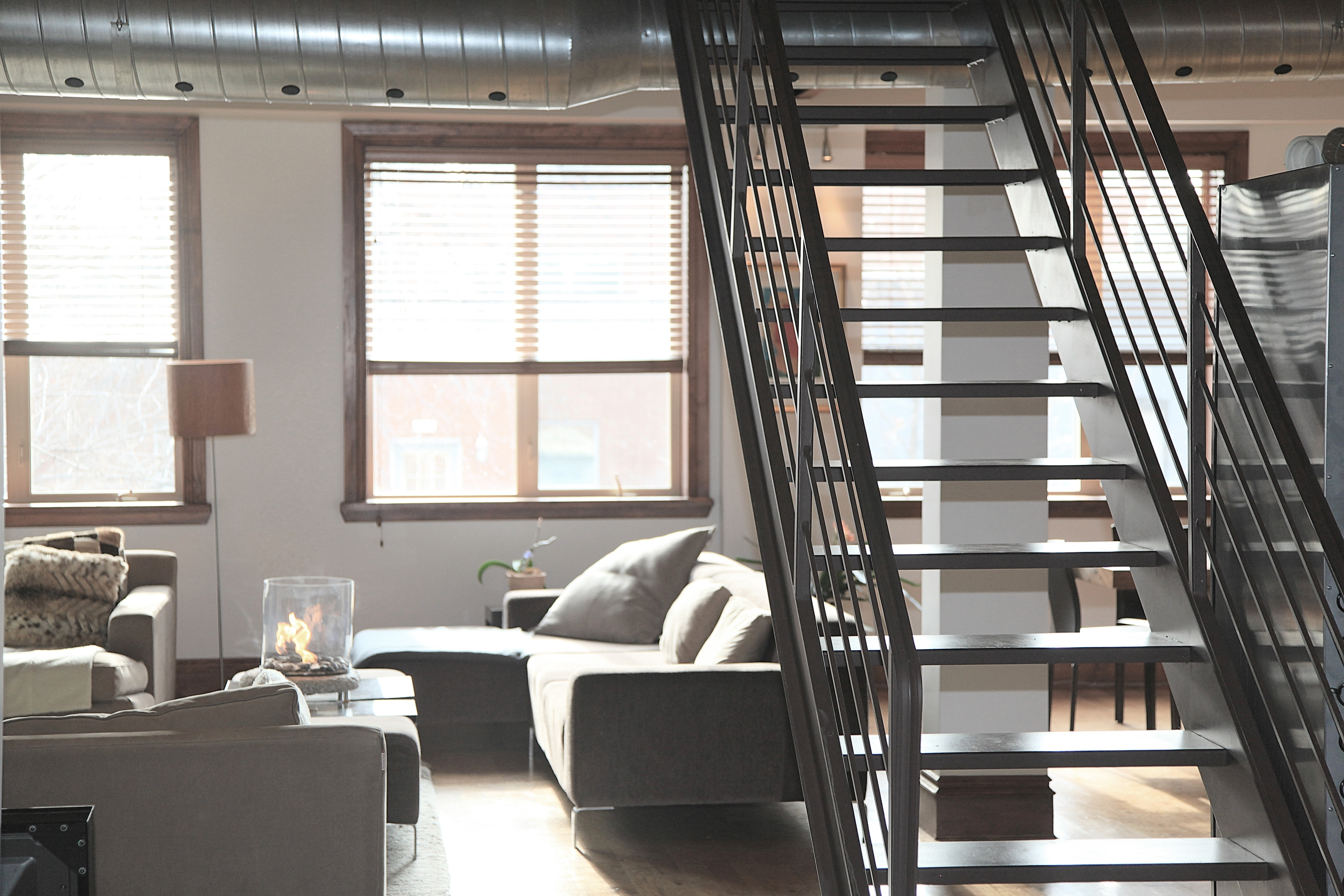 comfortable-condo-condominium-2459