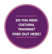 Image of button do you need cultural training