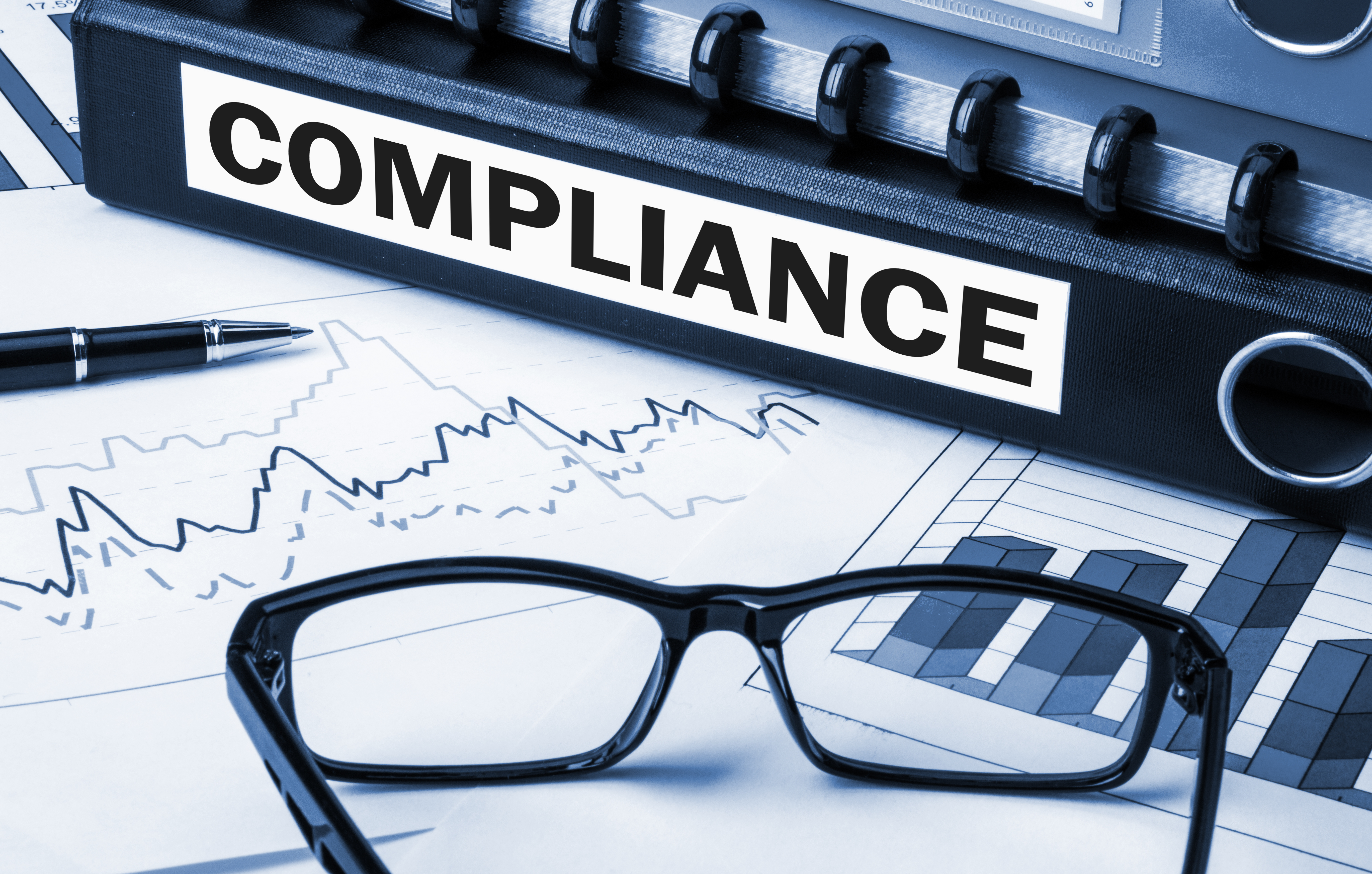 AdobeStock_Compliance