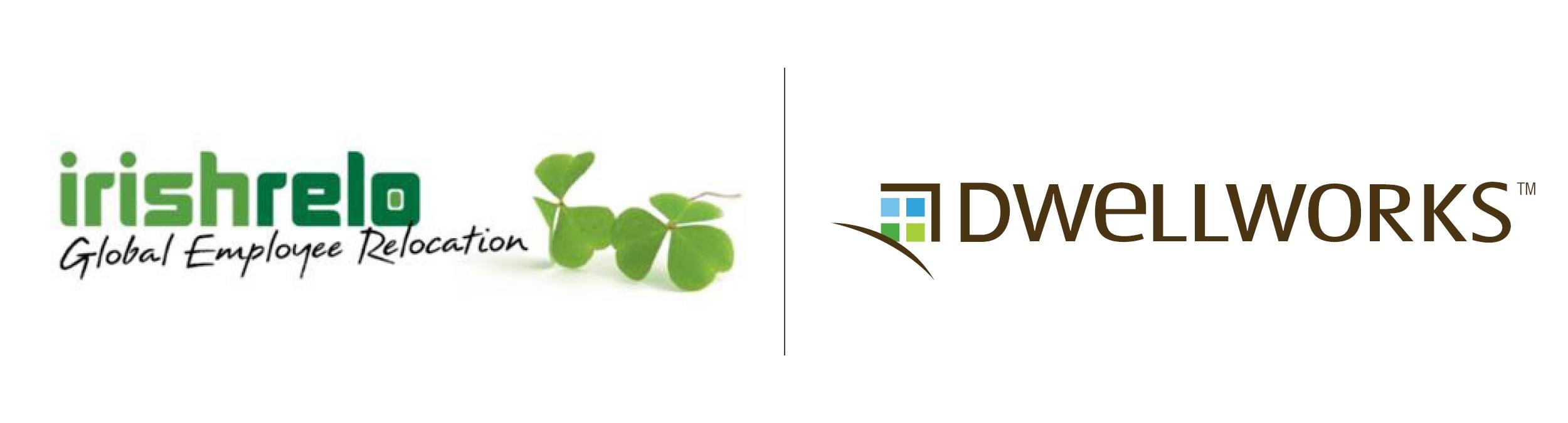 IR_DW-3
