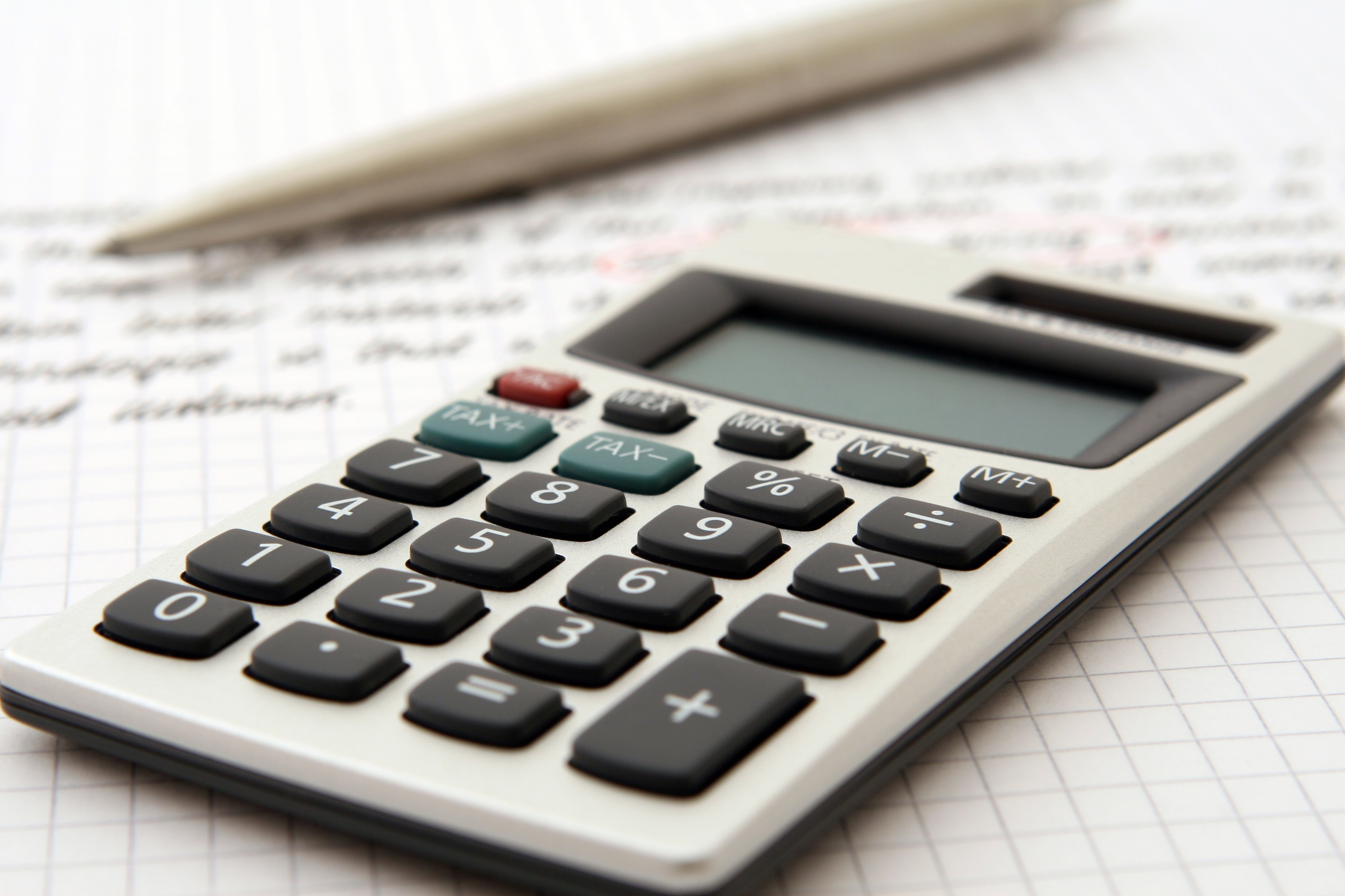 accountant-accounting-adviser-advisor-159804-1