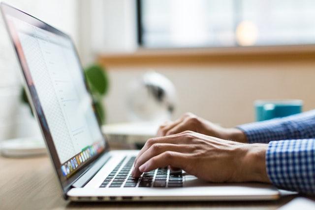 desktop-appraisal