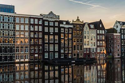 housing-in-amsterdam-(1)-1