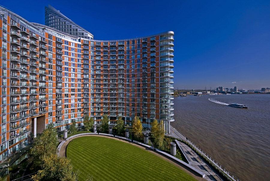 london-apartments.jpg