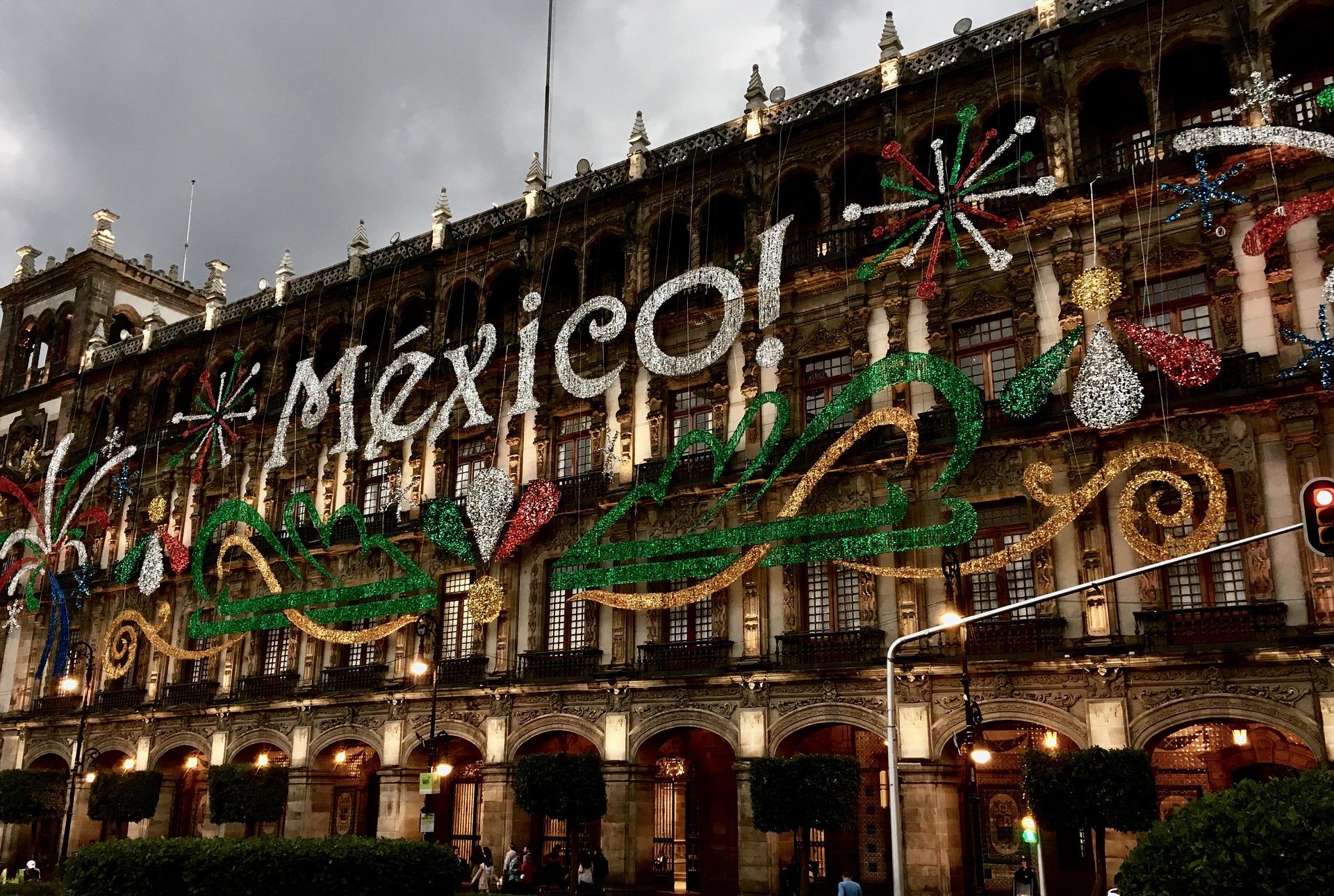 mexico-city-2719368_1920